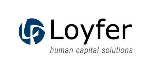 Loyfer: Human Capital Solutions