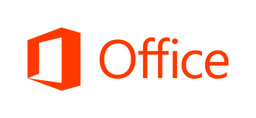 Logotipo do Office